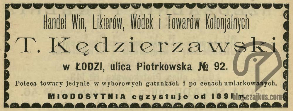 1900 Kedzierzawski1W