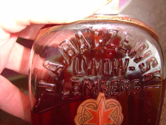 Baczewski whisky5