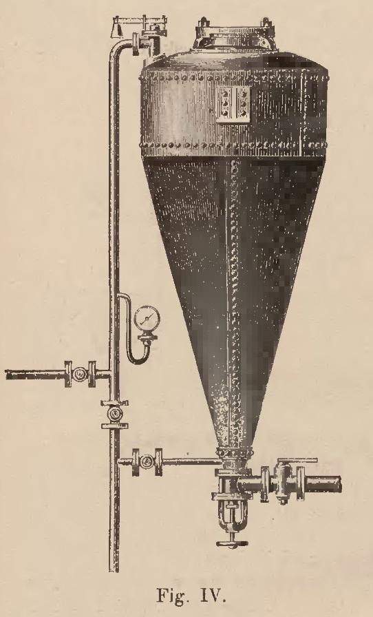 Fig 4 Parnik Henzego