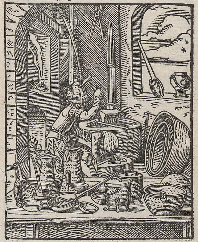 1568 Kotlarz