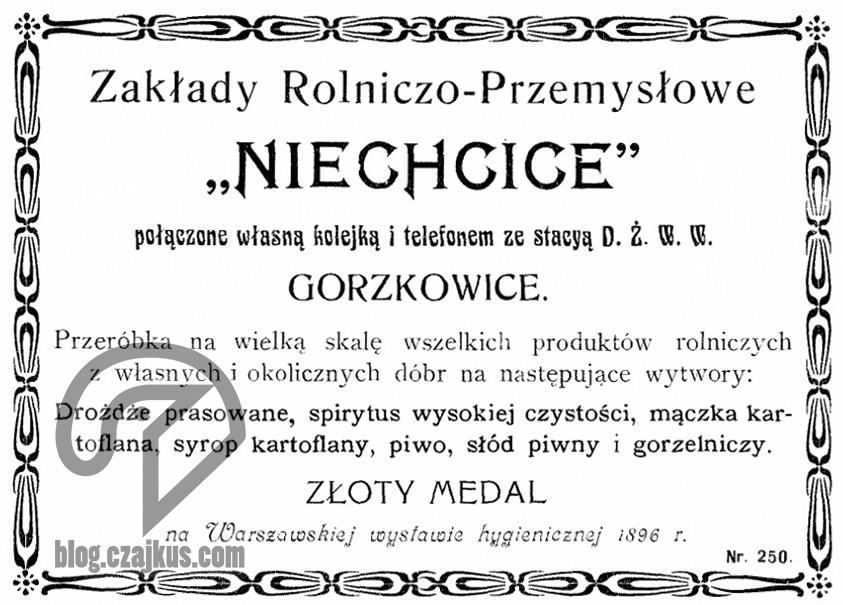 1904 NiechciceW2