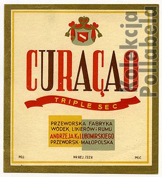Curacao Przeworsk W