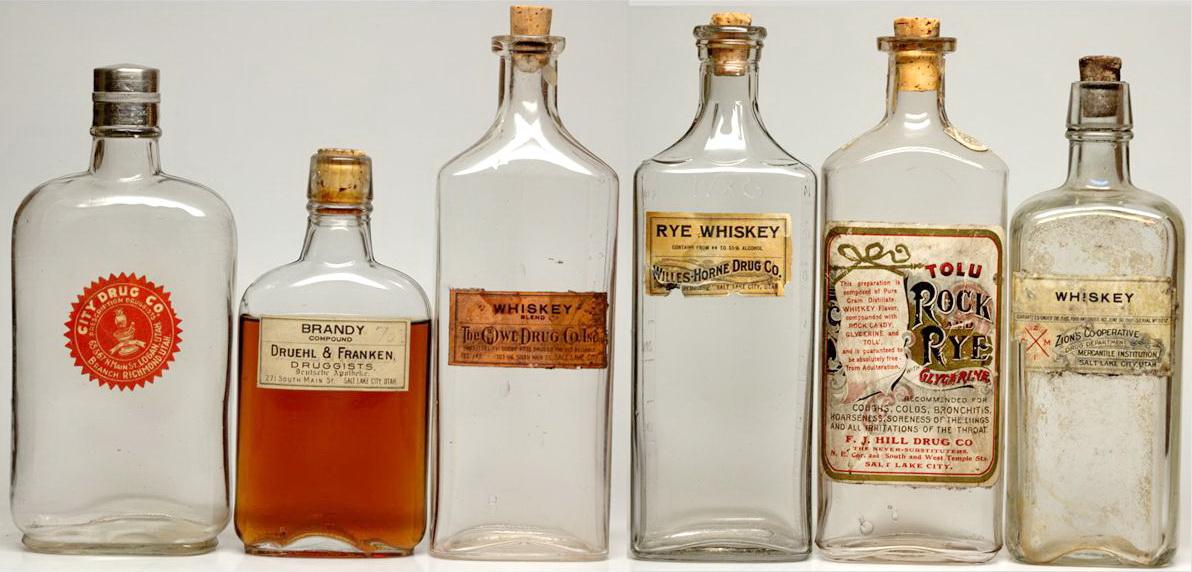 WhiskyMedyczna4ok