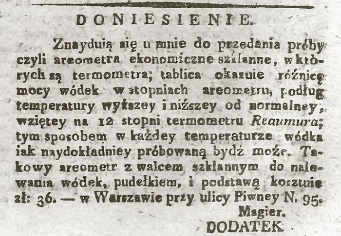1820 Informacja Magier3