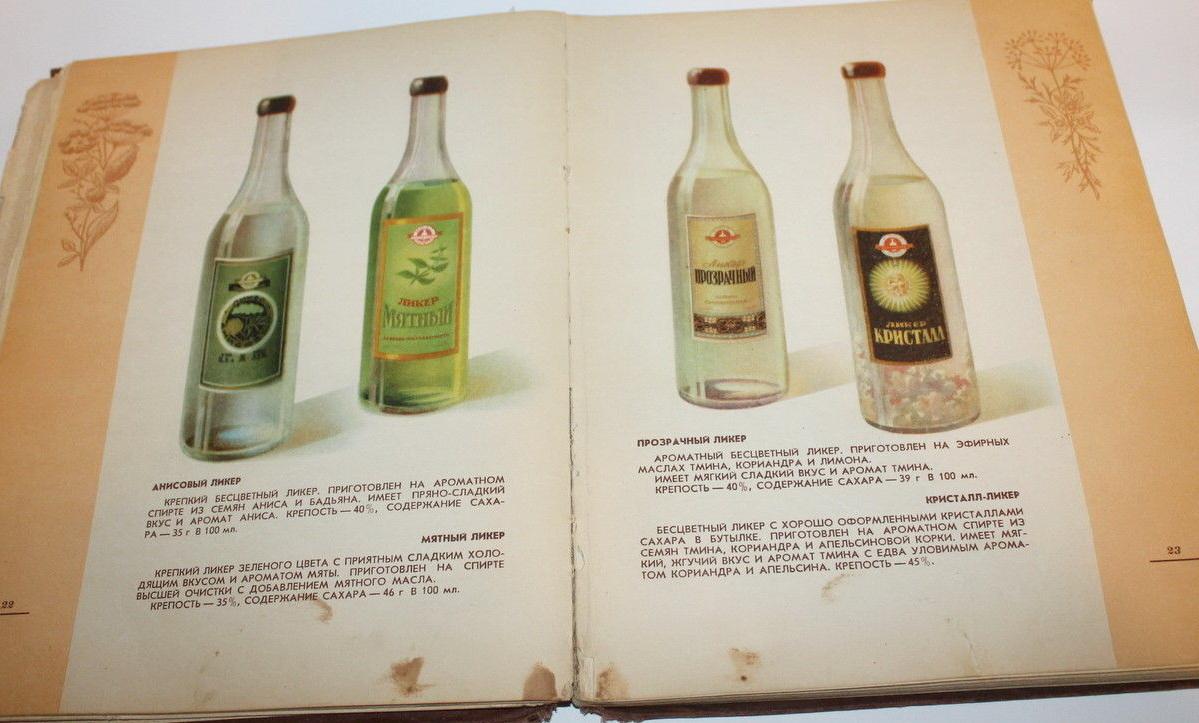 USSR Katalog1