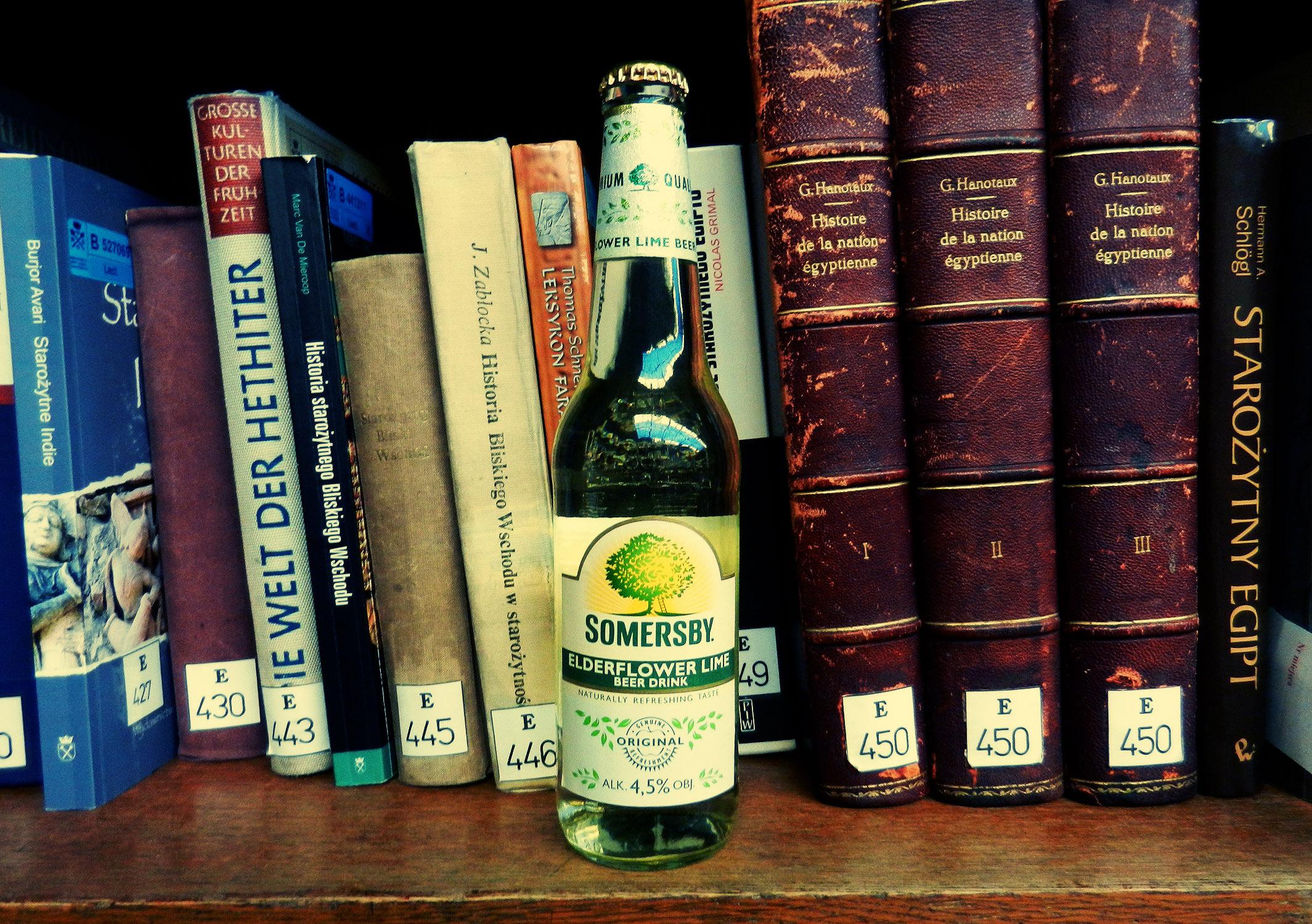 Somersby Biblioteka3