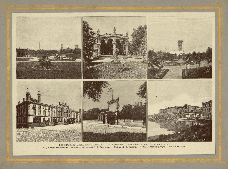 1889 Anstadt2