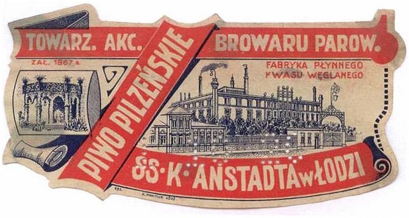Browar1