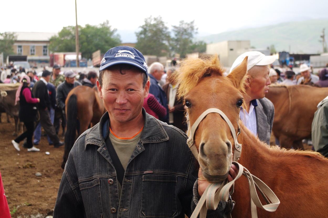 Kirgiz3