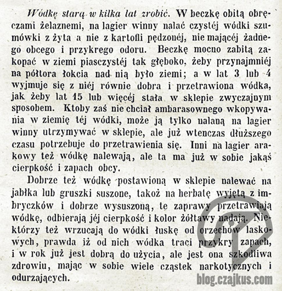 Gospodyni-litewska-ok