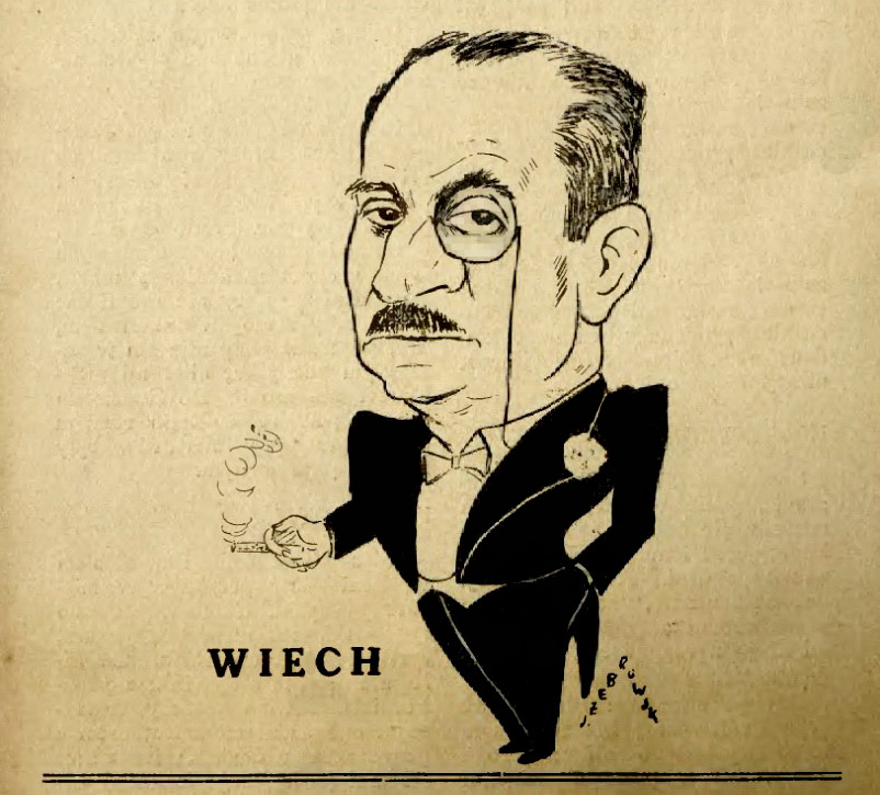 WiechA6