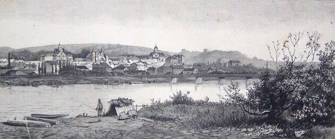 1883 Przemyśl