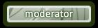Moderator i Organizator Zlotu
