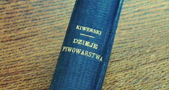marian-kiwerski-wstep5