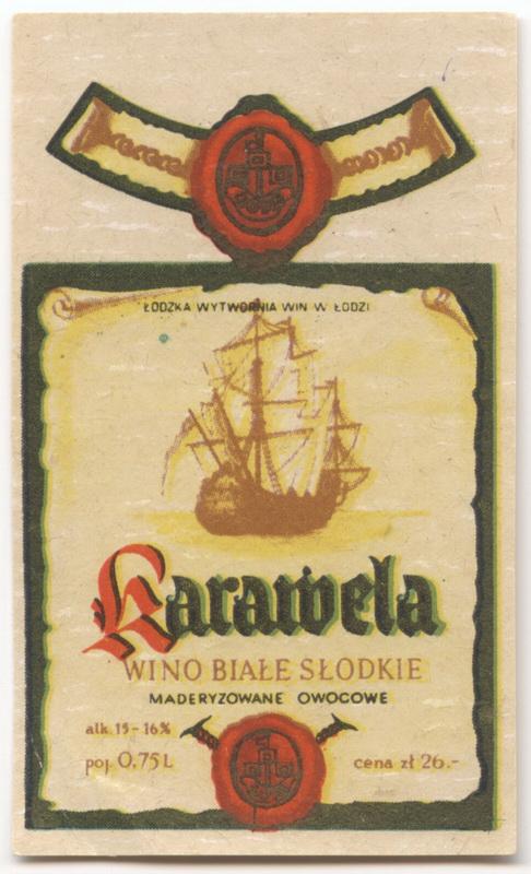 wino-biale-slodkie-maderyzowane-karawela