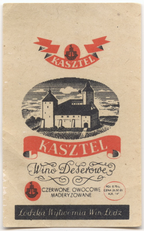 wino-czerwone-owocowe-maderyzowane-kasztel