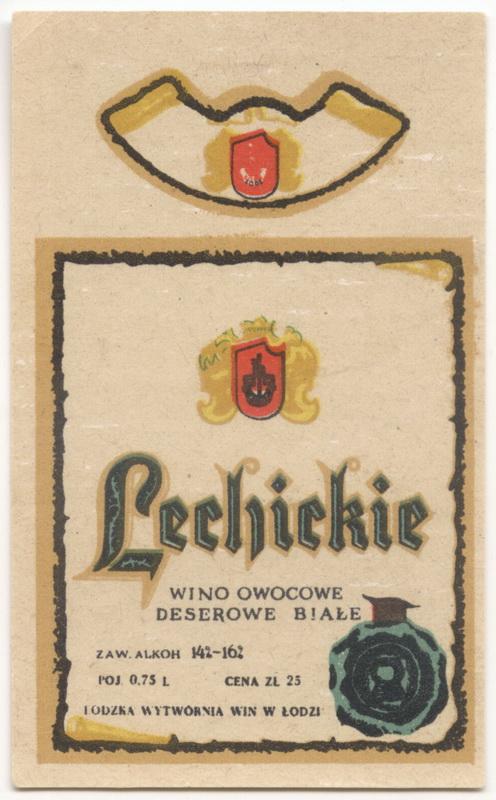 wino-owocowe-deserowe-biale-lechickie