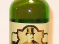 John L. Sillivan Irish Whiskey
