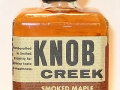 Knob Creek Maple